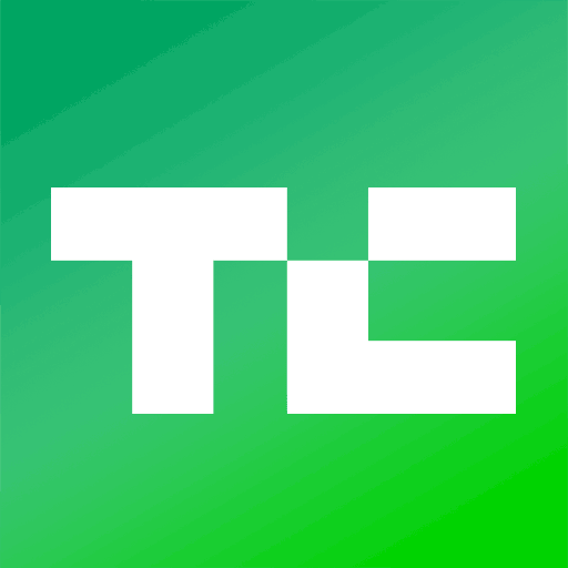 techcrunch-com.cdn.ampproject.org